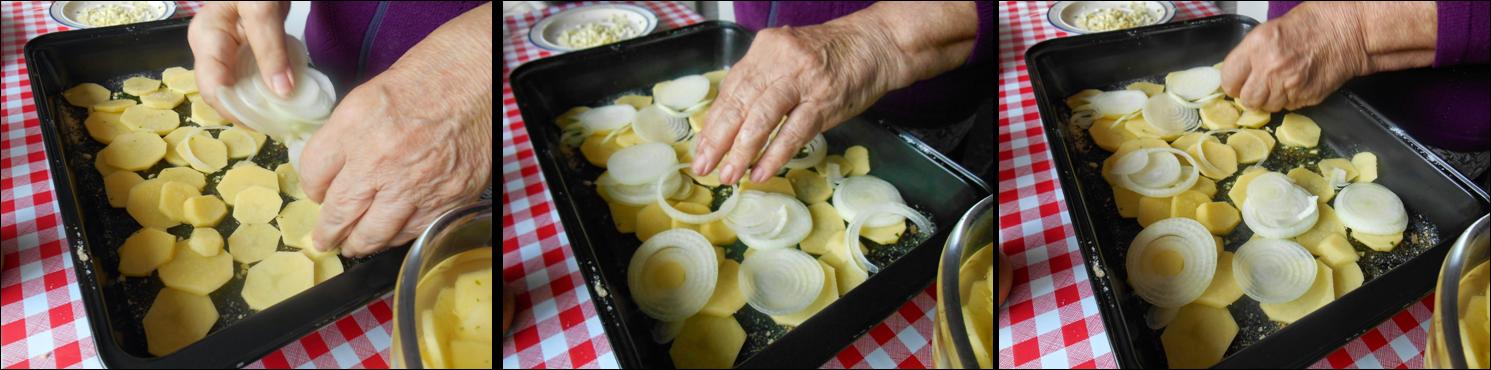 coniglio-al-forno-con-le-patate
