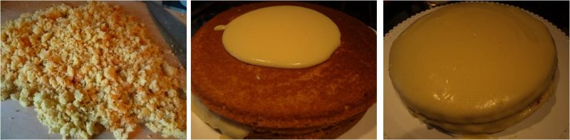ricetta torta mimosa passo passo5