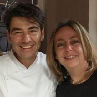 Sergio Barzetti - Laura Valenti